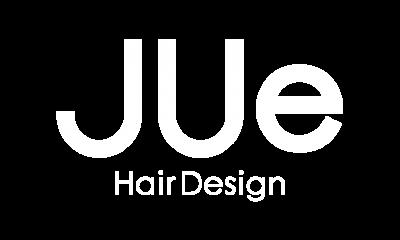 知立市 美容室 JUe Hair Design (美容室ジュエ)